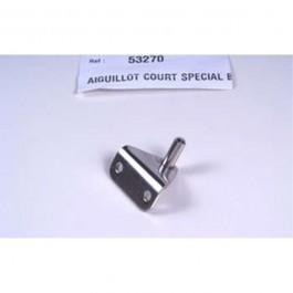 BIC Sport O'Pen BIC - Rudder mount top