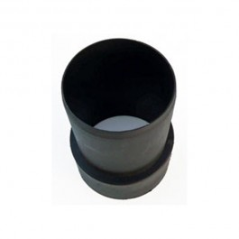 BIC Sport O'Pen BIC - Adaptor ring for Optimist rig