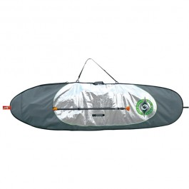 "BIC Sport SUP - SUP Board Bag 10'6"" HD"