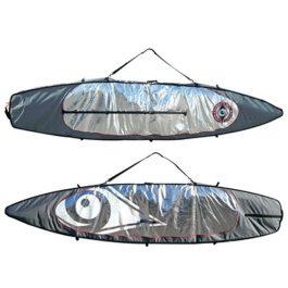"BIC Sport SUP - SUP Board Bag 12'6"" Touring"