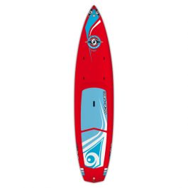 "BIC Sport SUP - 11'0""  WING RED"