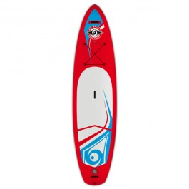 "BIC Sport SUP - 11'0"" SUP AIR TOURING x 32''"