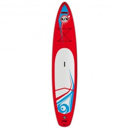 "BIC Sport SUP - 12'6"" SUP AIR TOURING x 30''"