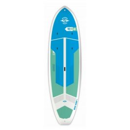 "BIC Sport Surf 10'0"" CROSS FIT"
