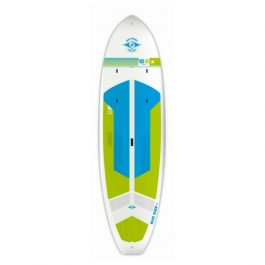 "BIC Sport Surf 10'0"" CROSS"