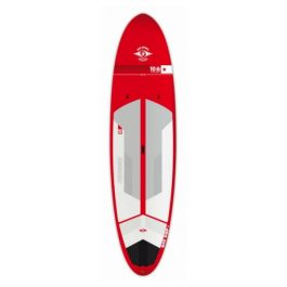 "BIC Sport Surf 10'6"" PERFORMER RED"