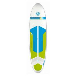 "BIC Sport Surf 10'6"" PERFORMER WHITE"