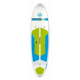 "BIC Sport Surf 10'6"" PERFORMER WIND"