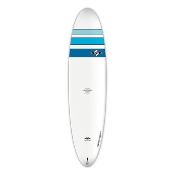 "BIC Sport Surf - 7'6"" Performer"