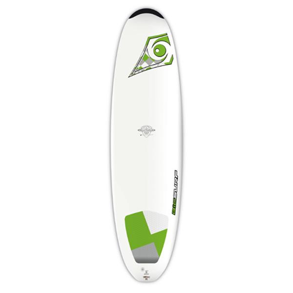 """BIC Sport Surf - 7'0""""   Egg SURF Original"""