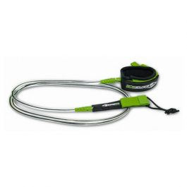 BIC Sport Surf 6' Leash Std