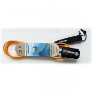 BIC Sport Surf - 7ft Surf Leash Std