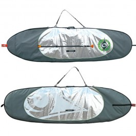 BIC Sport Surf - SUP Board Bag 9'6 HD (for 9'4 SuperMagnum)
