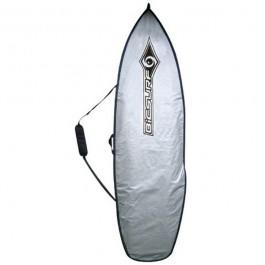 BIC Sport Surf - Surf Board Bag 7'9