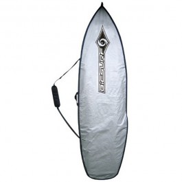 BIC Sport Surf - Surf Board Bag 9'4 (for 9'4 Noserider)