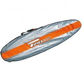BIC Sport Windsurf - Board Bag for Techno 293