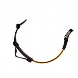 BIC Sport Windsurf - Harness Rope