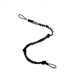 BIC Sport Windsurf - Uphaul Rope