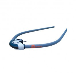 BIC Sport Windsurf - Boom One Design 165-215