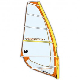BIC Sport Windsurf - Sail Techno 6