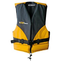 BIC Sport Kayak - Buoyancy Aid Kayak Beach XXL