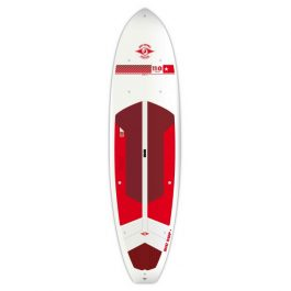 "BIC Sport SUP - 11'0"" CROSS TOUGH"