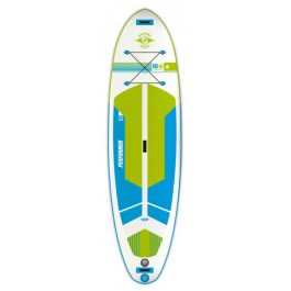 "BIC Sport SUP - 10'6"" PERFORMER AIR x 33"""