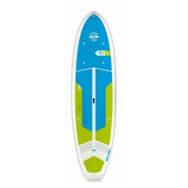"BIC Sport Surf 11'0"" CROSS ADVENTURE"