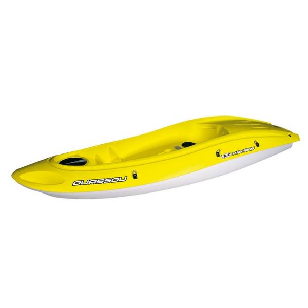 BIC-Kayaks-OUASSOU-Yellow_Y0522.jpg