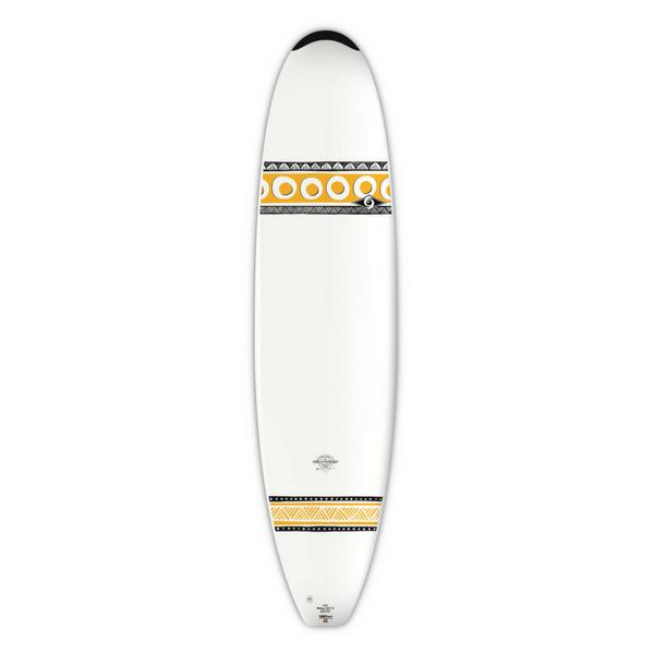 BIC-Surf_2018_DURA-TEC_7-9_101697