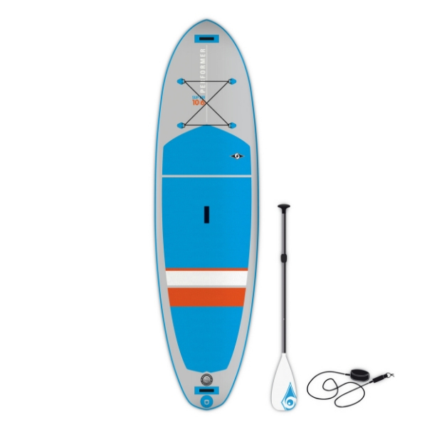 BIC-SUP_2019_SUP-AIR_Performer_10-6_PACK_102409