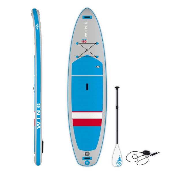 BIC-SUP_2019_SUP-AIR_Wing_11-0_PACK_102410