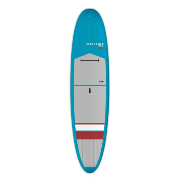 BIC-SUP_2019_TOUGH-TEC_11-6_102249
